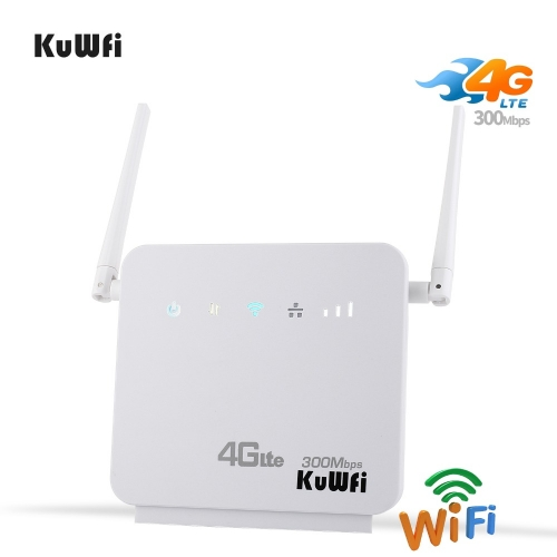 Firmware  CPE900-1 4G LTE FDD:B1/B3(2100/1800MHZ) 3G WCDMA:B1(2100MHZ) 2G GSM:B1(2100MHZ) Working in most of Asia   CPE900-2 4G LTE FDD:B1/B3/B8(2100/